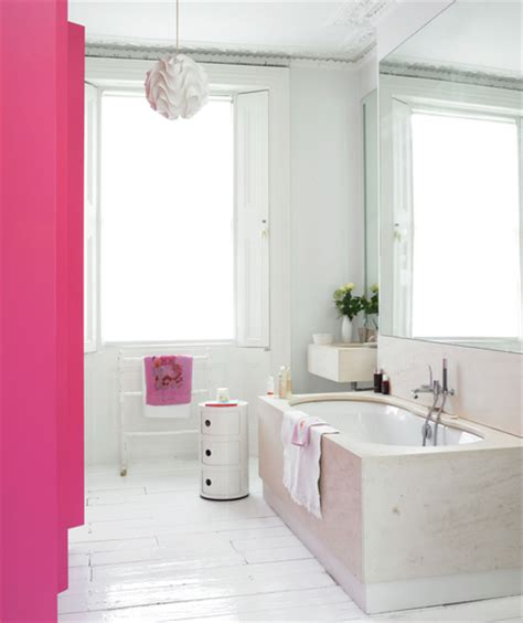 simple white bathrooms simple bathrooms with cool designs