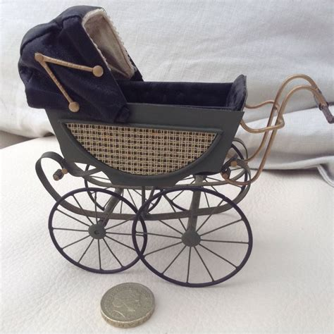 dolls house prams 20 best baby carriages images on pinterest baby prams dolls prams and baby carriage