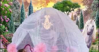 decorating theme bedrooms maries manor unicorn bedding pillowcase unicorn screen printed girls bedroom decor