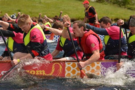 places to take your take your place at the dragonboat chionships the carmarthenshire herald