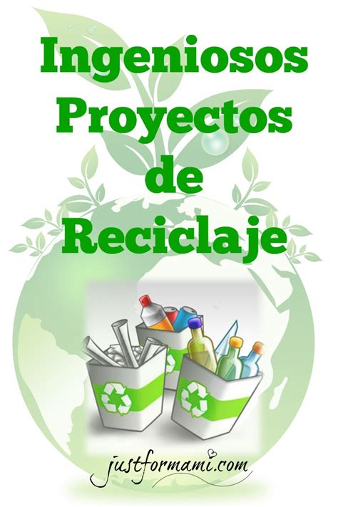 proyectos on pinterest 234 pins proyecto con cosas reciclables pictures to pin on
