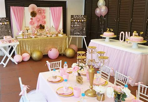 party themes store in durban birthday party decor durban image inspiration of cake