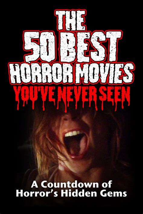 film horror coming soon the 50 best horror movies you ve never seen trailer is
