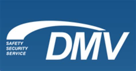 motor vehicle department ct department of motor vehicles