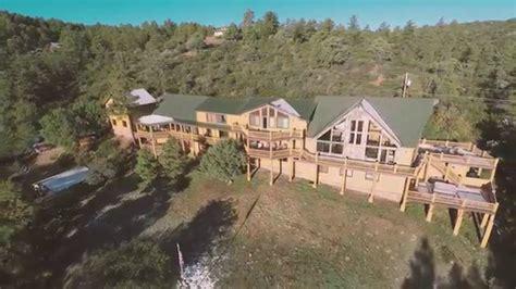 Detox Prescott Valley Az by Arrowhead Lodge Recovery Mens Rehab Prescott Az