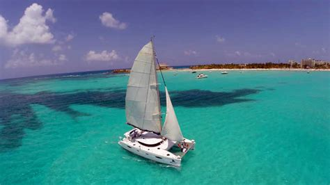 glass bottom boat cancun glass bottom boat and snorkeling adventure canc 250 n