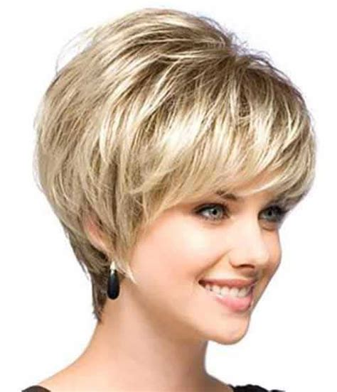 short gray hairstyles with wedge in back 17 best ideas about short hair over 50 on pinterest