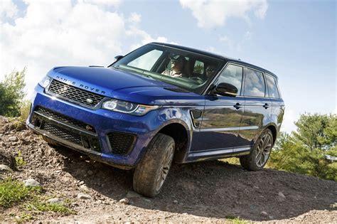 land rover svr price 100 land rover svr price new 2017 land rover range