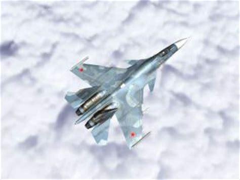 Pension De Réversion Plafond De Ressources by Vyrtuoz S Lair Comparatifs Des Avions De Combat