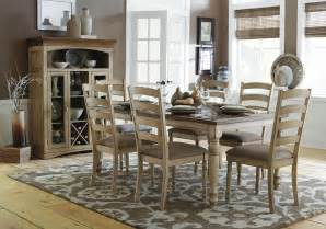 dining room sets suites furniture collections timelessly beautiful country dining room furniture ideas