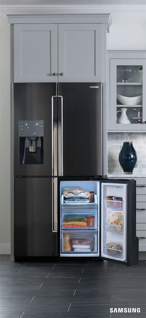 best 25 refrigerator ideas on best 25 best counter depth refrigerator ideas on