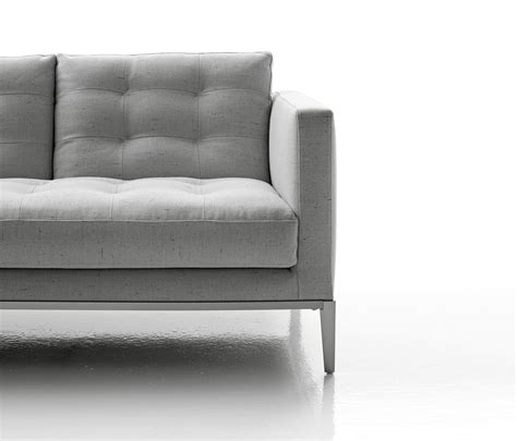 b b italia charles sofa knock bb italia sofa 100 b b italia harry sofa daybed fabric