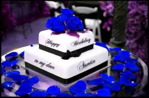 50 best aunt birthday greetings and wishes golfian com
