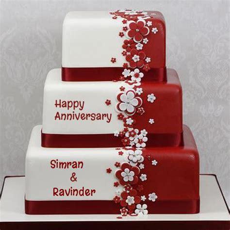 tattoo name ravinder happy anniversary cake name picture online