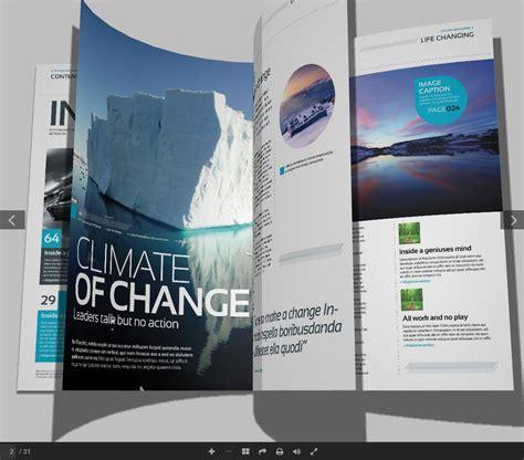 Real 3d Flipbook V219 Plugin real 3d flipbook jquery plugin html5 codecanyon