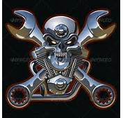 1000  Images About HD Tats On Pinterest Harley Davidson