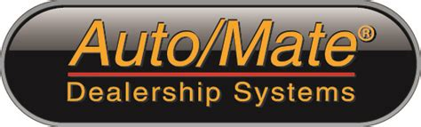 Dealer Daily Toyota Auto Mate Achieves Integration With Toyota S Dealer Daily