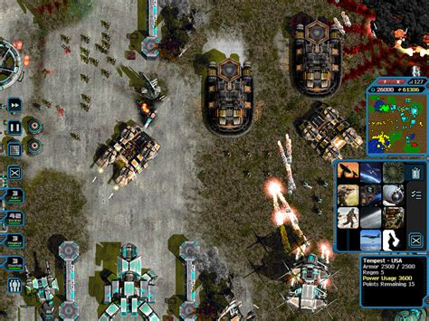 command and conquer android like command conquer and starcraft for iphone and android