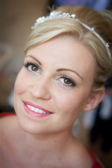 Wedding Hair And Makeup In Surrey by Wedding Hair And Makeup Surrey Bc Airbrush Makeup Artist