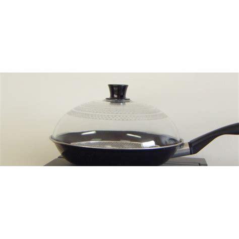 Tefal Expertise 24cm Frying Pan Popshop Uk tefal pan
