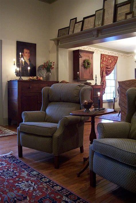 Primitive Living Room Shelf Living Room 2015 Pictures Babb Www
