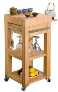 etagere 40x40 cristel billot de cuisine cookmobil tiroir 233 tag 232 re