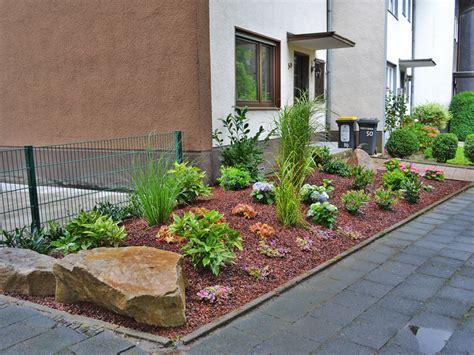 vorgarten pflegeleichte bepflanzung vorgarten pflegeleichte bepflanzung m 246 belideen