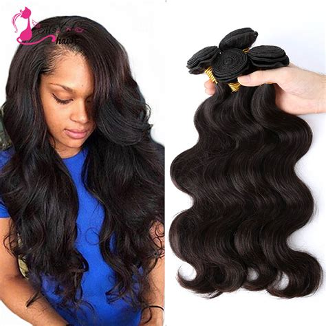 aliexpress virgin hair malaysian body wave hairstyles fade haircut