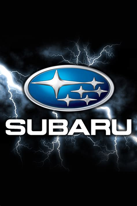 subaru wrx drifting wallpaper subaru wrx drifting wallpaper image 418