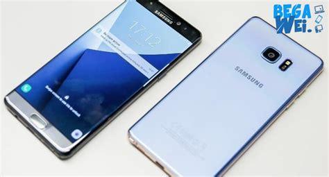 Harga Samsung Note 8 Indonesia 2018 harga samsung galaxy note 8 dan spesifikasi juli 2018