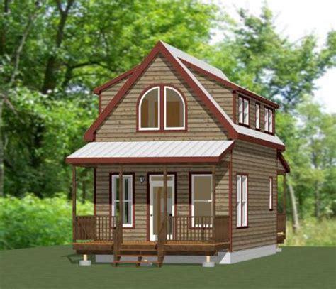 16x30 tiny house 16x30h11 901 sq ft excellent floor plans более 25 лучших идей на тему 171 планы этажей дома 187 на pinterest