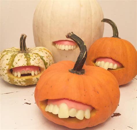 hillbilly pumpkin 101 fabulous pumpkin decorating ideas