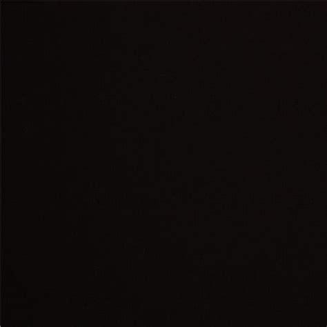 Black View 1 Black solid black fabric robert kaufman usa black solid fabric