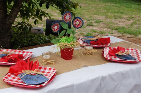 backyard bbq decoration ideas uncategorized barbecue decorations englishsurvivalkit