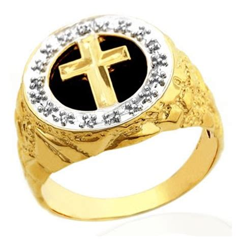 wedding ring designs for mens rings gold