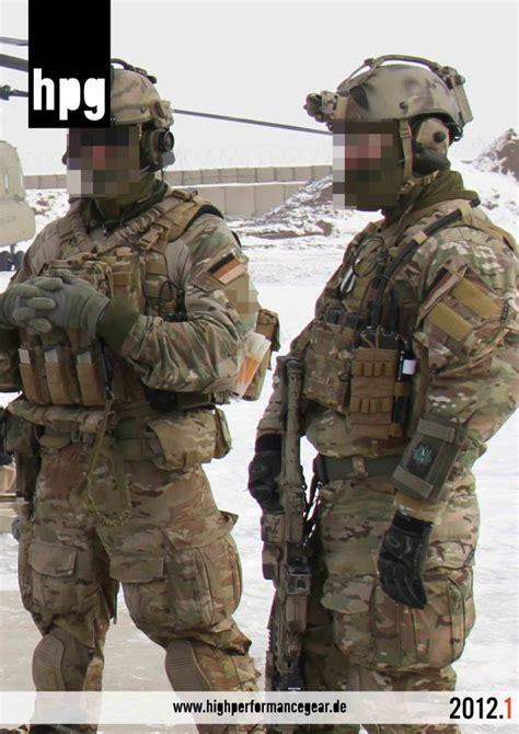 Hbj1467 16 Multicam Devgru Sniper Set zytoys新品 devgru sniper set