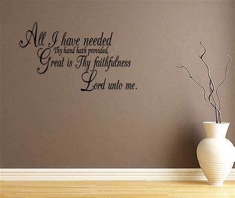 20 Inspirations Nursery Bible Verses Wall Decals Wall Scripture Wall Decals For Nursery