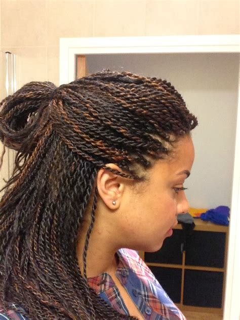 expressions for a weave hairstyle expression hair for braids color 30 hairstylegalleries com