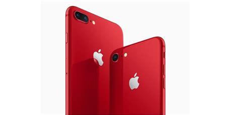 apple iphone 8 8 plus series unveiled india price release details ibtimes india