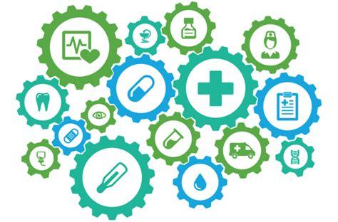 healthcare transparent background