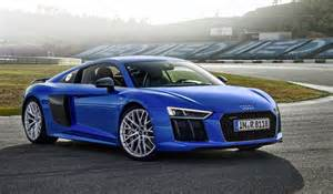2017 audi r8 release date review coupe price 0 60 top speed