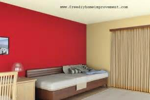 Home Interior Painting Ideas Combinations Beautiful Paint Combinations 12 Interior Wall Paint Color Combinations Newsonair Org