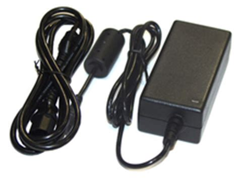 power cord for lazy boy recliner 12v ac power adapter for la z boy lazy seat 15531