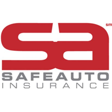 Safe Auto Reviews ? Viewpoints.com