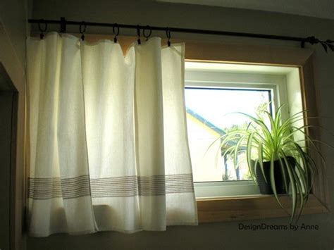 basement window curtains ideas  pinterest basement window coverings basement