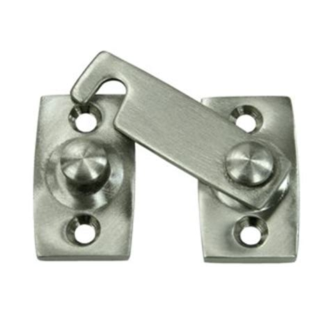 cabinet catches latches build com