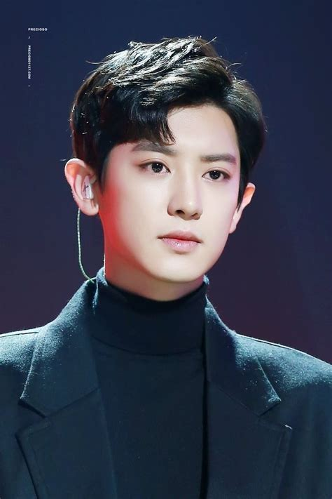 360 best park chanyeol images on pinterest 6827 best park chanyeol 박 찬열 images on pinterest exo