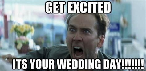 Meme Wedding - funny wedding meme askideas com