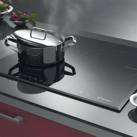 piano cottura induzione piano cottura induzione come sceglierlo piano cottura