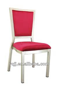 Metal Dining Room Chairs Metal Dining Chair Dining Room Chairs Restaurant Used Dining Chairs View Metal Dining Chair